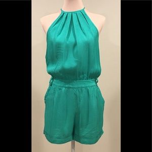Guess by Marciano Romper